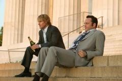 Фото: кадр из фильма Незваные гости