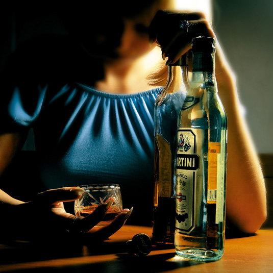 Фото: Хитрости употребления спиртного.