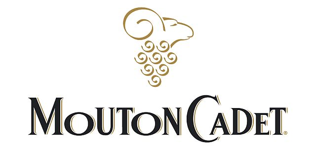 Фото: Логотип «Mouton Cadet».