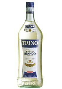 Фото: Вермут «Trino Bianco».