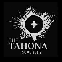 Фото: Встречайте победителей «Tahona Society Cocktail Competition».