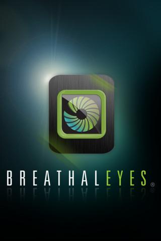 Фото: «BreathalEyes» — меряем промилле смартфоном.