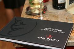 Фото: «Bodegas Murviedro» согревает всех влюблённых.
