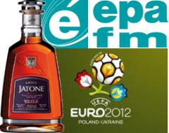 Фото: Слушай EURO 2012